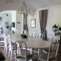 Villa de vacance à Valbonne