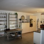 Holiday Villa to rent in Valbonne French Riviera