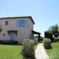 Villa 26 - Vue exterieure