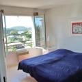 Villa 24 - Chambre 03